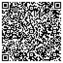 QR code with Randy Smith Handyman-Painting contacts