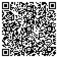 QR code with Pile Buck contacts