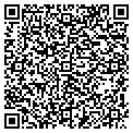 QR code with Creep Inc Concrete Finishing contacts