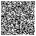 QR code with Fairbanks Sawgrass Chrysler contacts