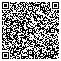 QR code with Randall J Scooters 5 contacts