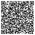 QR code with Sequoia Gardens Condominium contacts