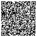 QR code with Equine Performance Sports Med contacts
