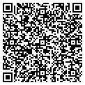 QR code with My Caddies Advice contacts