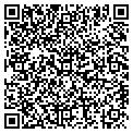 QR code with Dina Smith Pt contacts