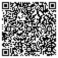 QR code with OMJ Intl Freight contacts