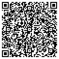 QR code with Elite Electronics Corp contacts