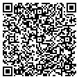QR code with Tune Inthavonge contacts