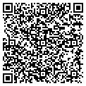 QR code with Travel Country Rv Center Inc contacts