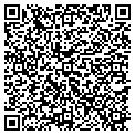 QR code with Absolute Magic Collision contacts