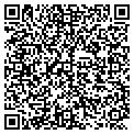 QR code with 131st Street Church contacts