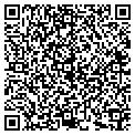 QR code with Jadi Techniques Inc contacts