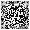 QR code with Optiks Unlimited Inc contacts