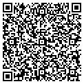 QR code with Blaise O Neill Custom Drprs contacts