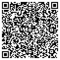 QR code with Debra's Planet Tan contacts