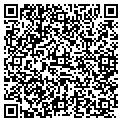 QR code with WEBB Rowan Insurance contacts