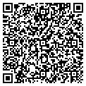 QR code with Custom Cabinetry & Built Ins contacts