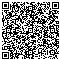QR code with First Street Corp contacts