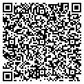 QR code with Luster-All Vocational Training contacts