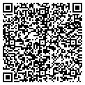 QR code with Bayway Club Salon contacts