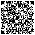 QR code with Bryan Bernstein Champion contacts
