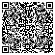QR code with Tony Persichetti contacts