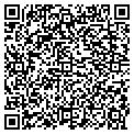 QR code with Alpha Home Improvements Inc contacts