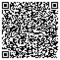 QR code with Shelly Dranko DC Inc contacts