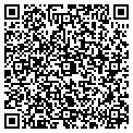 QR code with Biomet South Florida Inc contacts
