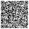 QR code with South Shore Opticians Boca contacts