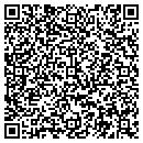QR code with Ram Nutrition & Weight Loss contacts