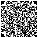QR code with Magnolia Point Realty Inc contacts