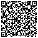 QR code with Family Creations Adoption Agcy contacts