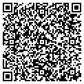QR code with Southeastern College contacts