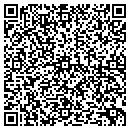 QR code with Terrys Ac/Heating & Apparel Repr contacts