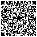 QR code with Bed & Breakfast Accommodations contacts
