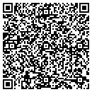 QR code with Sterling Transportation Services contacts
