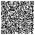 QR code with Ralph Chancey Advertising contacts