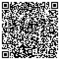 QR code with Palmetto House contacts