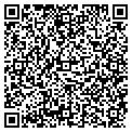 QR code with Trans-Global Traders contacts