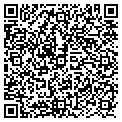 QR code with Sweetwater Branch Inn contacts
