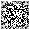 QR code with Strive Physical Therapy contacts