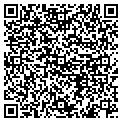 QR code with Super Parts Automotive Whse contacts