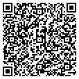 QR code with Kyle & Assoc contacts
