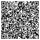 QR code with Gillmore & Assoc Insurance contacts