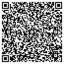 QR code with Air Works & Commercial Refrigeration contacts