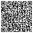 QR code with Ray Lewis contacts