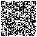 QR code with Ovi Construction Inc contacts