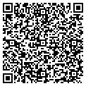 QR code with Pedro Roig Associate contacts