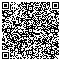 QR code with Gaineswood Condominiums contacts